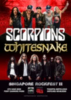 Scorpions-+-Whitesnake-A2-v6.jpg