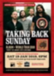 A2-Taking-Back-Sunday-v4.jpg
