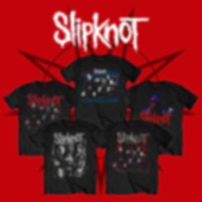 SQ-Slipknot.jpg