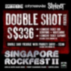 Double-Shot.jpg
