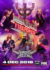 A2-Judas-Priest-v3.jpg