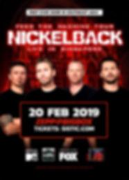 A2-Nickelback-v2.jpg