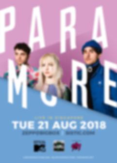 A2-Paramore-v3.jpg