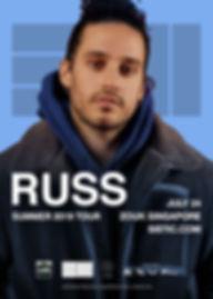 Russ-A2-v3.jpg