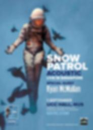 Snow-Patrol-A2-v4.jpg