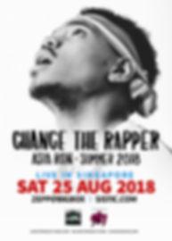 A2-Chance-The-Rapper-v2.jpg