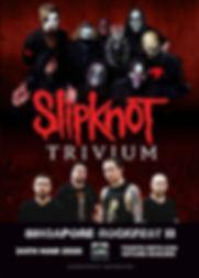 Slipknot-A2-v2.jpg