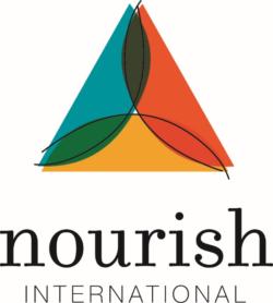 Nourish-Logo-e1510083359941.png