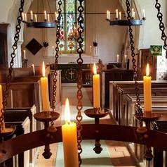 Dorney Candles 1.jpg
