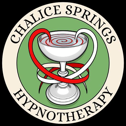ChaliceSpringsHypnotherapy_Logo_512px_15
