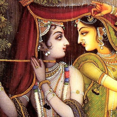 Radha-Krishna-Wallpapers-images-pics (20