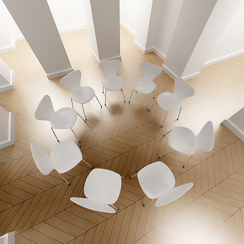 shutterstock_6153463-group-therapy-circl