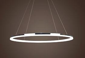 Leuchte, Produktentwicklung Beleuchtung