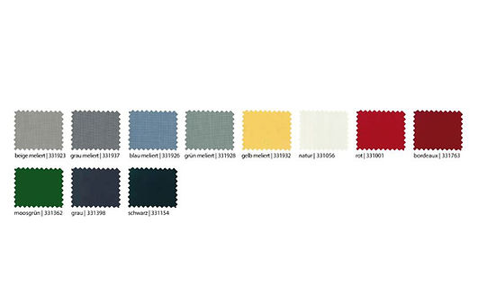 sonnenschirm-stoff-farben-acryl.JPG