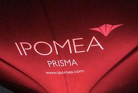 Sonnenschirm-beleuchtung-prisma.jpg