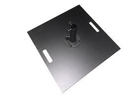 Tulpenschirm Basisplatte.jpg