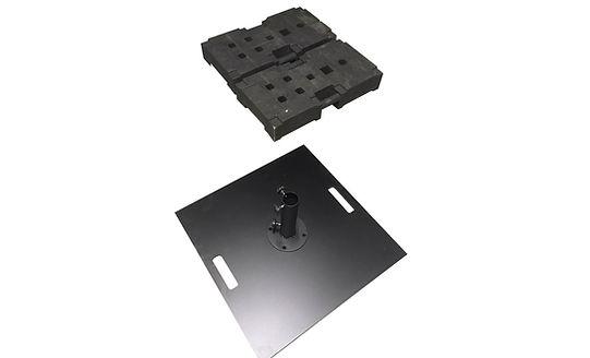 Eco Gewichte.jpg