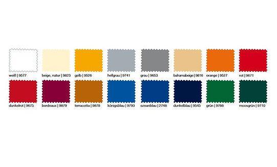IPOMEA klassik Stofffarben HP.jpg