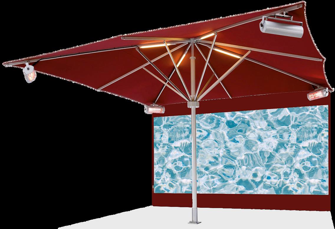 Schirm heizung 8.png