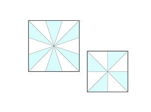Sonnenschirm quadratisch.jpg