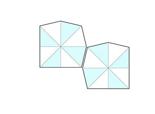 sonnenschirm-vieleck-polygonal.jpg