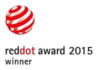 RedDot Award für IPOMEA GmbH