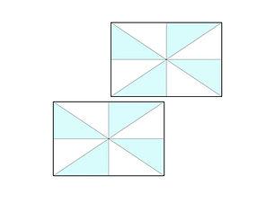 sonnenschirm-rechteckig.jpg