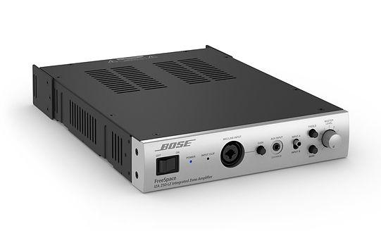 IPOMEA-sound-Bose-Verstaerker.jpg