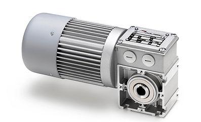 infraantriebe-schneckengetriebe-mc.jpg