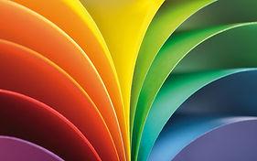 Sofffarben für Sonnensegel