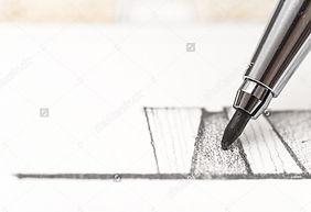 Entwurf Skizze Sonderplanung