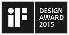 IF Design Award für IPOMEA GmbH