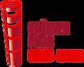 IPOMEA gewinnt Gründerpreis Rems-Murr