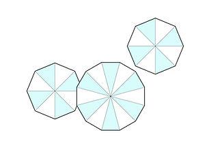 sonnenschirm-rund.jpg