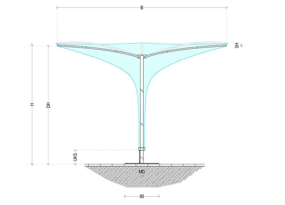 Zeichnung simplex I.jpg