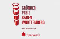 Gründerpreis Baden Württemberg für IPOMEA GmbH