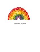"""Superkids_eat_the_rainbow_Pic.jpg"