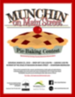 MoM Pie Contest Flier 2019.png