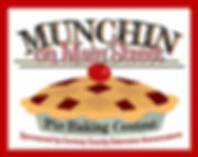 Pie Contest Logo.jpg