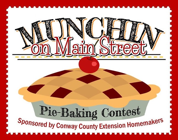 Pie Contest Logo.jpg