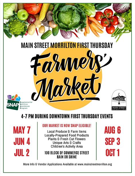 Farmers' Market Flier 2020.png