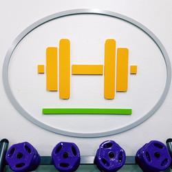 newest logo sage fitness group