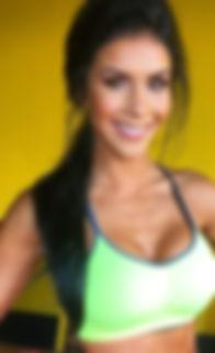 Alexandra, Trainer_edited.jpg