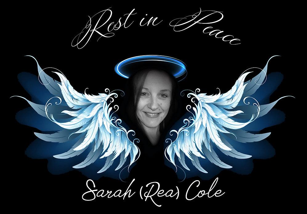 RIP Sarah.jpg