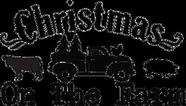 CHRISTMASONTHEFARM.png