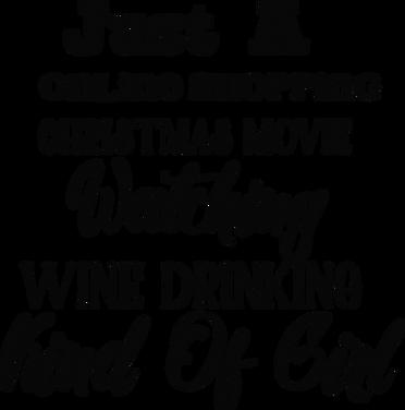 CHRISTMASKIND.png