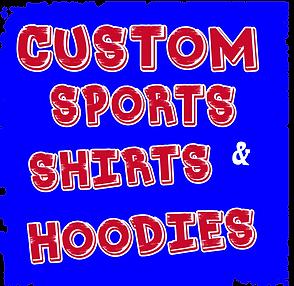 custom sports apparel 1.png
