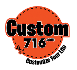 Custom716 Logo.png