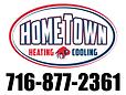 HomeTown Yard Sign.png