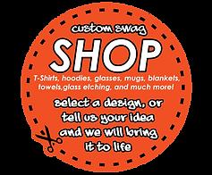 swag shop.png